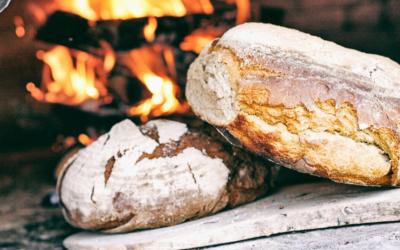 Envie d'un nouveau four à pain en Alsace ?